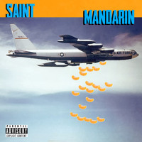 Saint - Mandarin (Explicit)