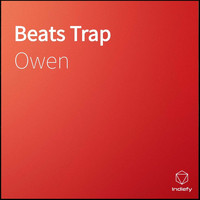 Owen - Beats Trap