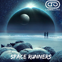 Dj Chris Olmos - Space Runners