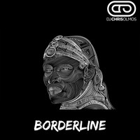 Dj Chris Olmos - Borderline