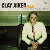 Clay Aiken - Tried & True (Amazon MP3 Version)