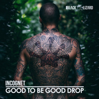 Incognet - Good To Be Good Drop (Radio Edit)