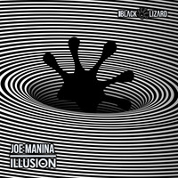 Joe Manina - Illusion (Radio Edit)