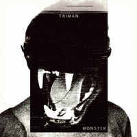 Triman - Monster