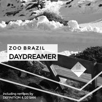 Zoo Brazil - Daydreamer