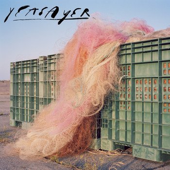 Yeasayer - Ecstatic Baby