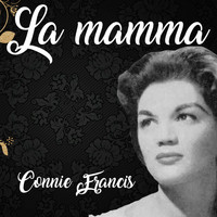 Connie Francis - La mamma