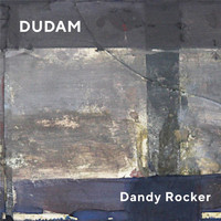 Dudam - Dandy Rocker