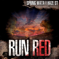 Spring Wata - Run Red