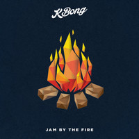 KBong - Jam By The Fire
