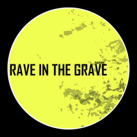 Narbe - Rave In The Grave