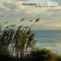 Allan Taylor - Blowin' in the Wind