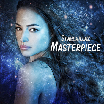 Starchillaz - Masterpiece