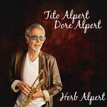 Herb Alpert   Onkyo Music