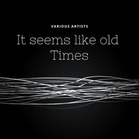 Mildred Bailey - It Seems Like Old Times