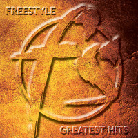 Freestyle - Freestyle Greatest Hits