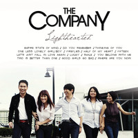 The Company - Lighthearted