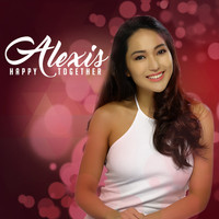Alexis - Happy Together