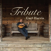 Carl Harris - Tribute