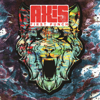 Axis - First Punch