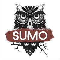 SUMO - Get Your Drinks On
