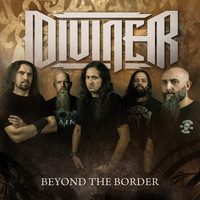 Diviner - Beyond the Border