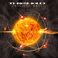 Threshold - Critical Mass (Definitive Edition)