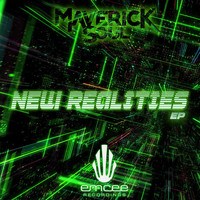 Maverick Soul - New Realities