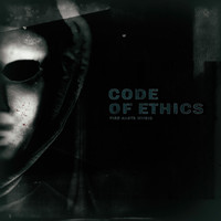 Fire Haste Music - Code of Ethics