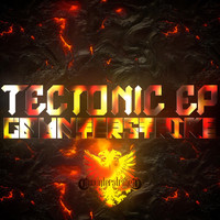 Counterstrike - Tectonic EP