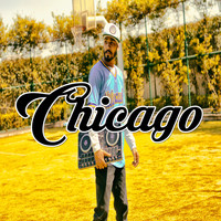 Roop Badwal - Chicago (feat. Music Street)