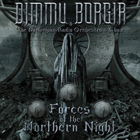 Dimmu Borgir - Forces of the Northern Night (Live in Oslo)