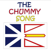 Ralph Martin - The Chummy Song