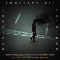 Comeback Kid - Outsider