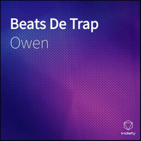 Owen - Beats De Trap