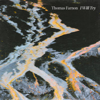 Thomas Farnon - I Will Try