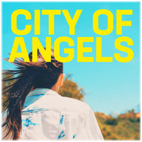 Laleh - City of Angels