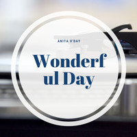 Anita O'Day - Wonderful Day