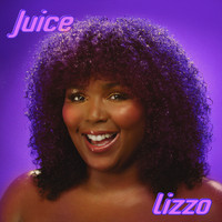 Lizzo - Juice (Breakbot Mix [Explicit])