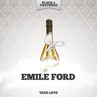 Emile Ford - True Love