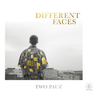 Two Pauz - Different Faces