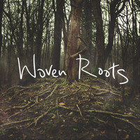 Michael Keithson - Woven Roots