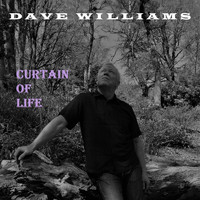 Dave Williams - Curtain of Life (Explicit)