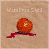 Adam Evan & Will - Adam Evan & Will