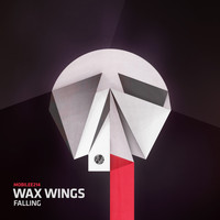 Wax Wings - Falling