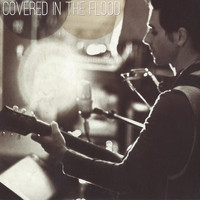 Dashboard Confessional - Covered in the Flood