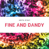 Anita O'Day - Fine and Dandy