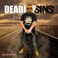 Desi Dark Child - Deadly Sins