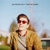 Jacob Miller - Take Me Home