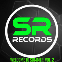 Various Artists - Welcome To Summer, Vol. 2